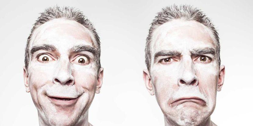Las emociones y sus beneficios... ¿Cómo ser más inteligentes a nivel emocional?