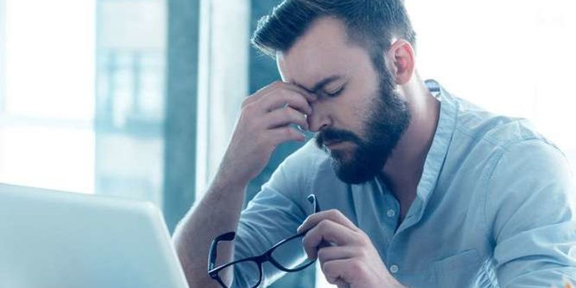 Situaciones difíciles: Cuando la inteligencia emocional hace la diferencia