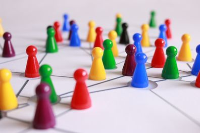 El poder del Networking