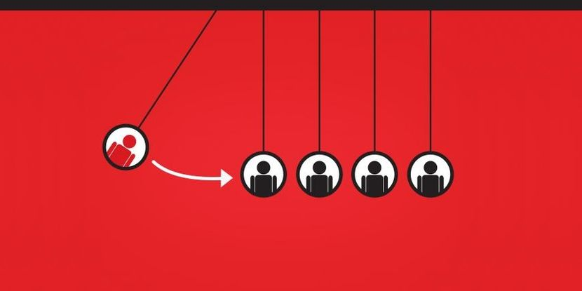 ¿Jefe o líder?: Comentario sobre un falso dilema