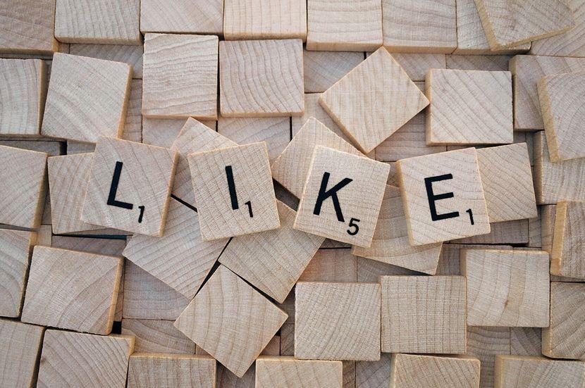 Reputación online: ¿estás construyendo la mejor referencia de vos mismo en las redes sociales? - Mara Calzato