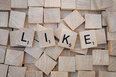 Reputación online: ¿estás construyendo la mejor referencia de vos mismo en las redes sociales?