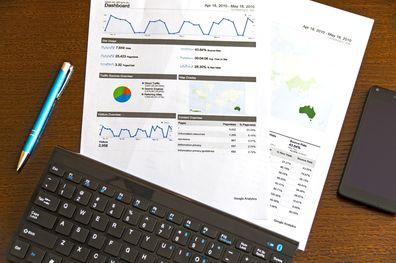 ¿Qué medimos y qué hacemos con esos datos para mejorar nuestra gestión?