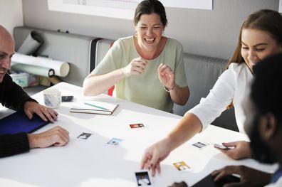 ¿Qué buscan hoy las organizaciones?