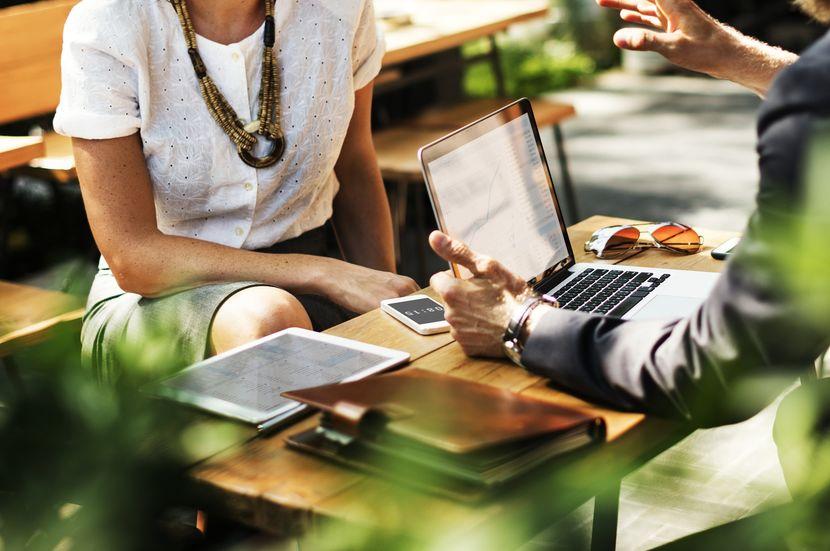 9 de las mejores Empresas en las que podés trabajar en 2018 - Mibucle