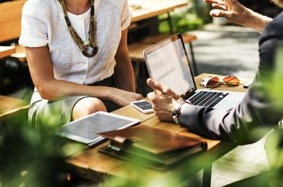 9 de las mejores Empresas en las que podés trabajar en 2018