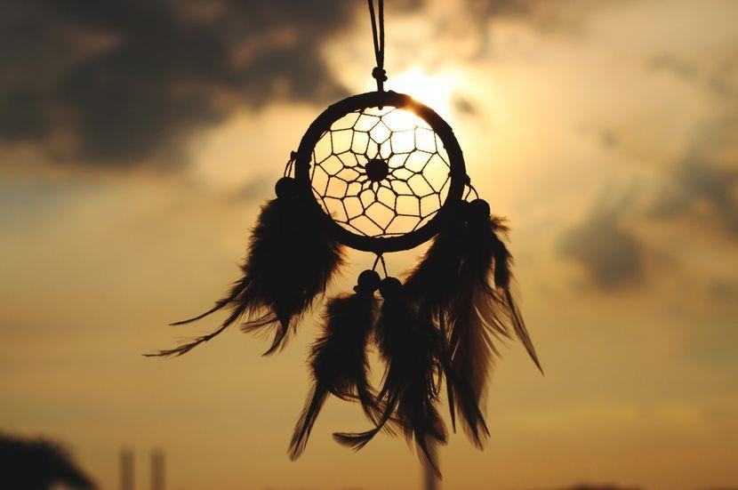 Tiempo de balance: Planificá tus sueños - Mara Calzato