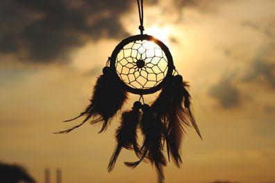 Tiempo de balance: Planificá tus sueños