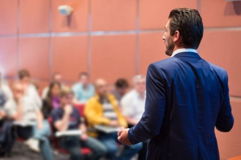 Las palabras justas: Técnicas para comunicar en momentos clave - Mauricio Cohen Salama
