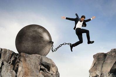 Resistencia al cambio: Despejando el camino de suposiciones paralizantes