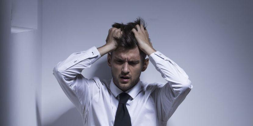 Burnout: Más vale prevenir que curar