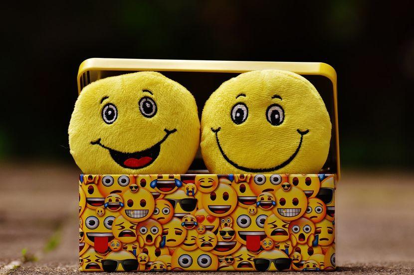7 claves para gestionar tus emociones de forma inteligente - Mibucle