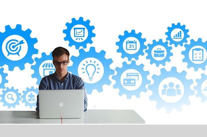 Emprendedor/a: Definición, estereotipo y un par de advertencias - Mauricio Cohen Salama