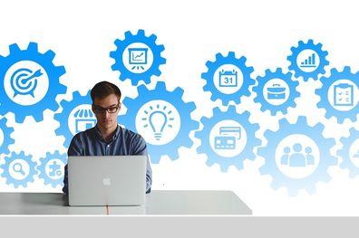 Emprendedor/a: Definición, estereotipo y un par de advertencias
