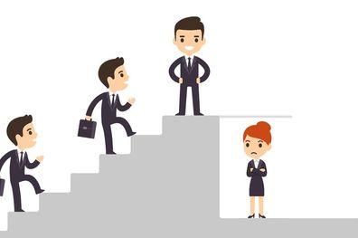 Discriminación en el trabajo: Cuando las declaraciones no alcanzan