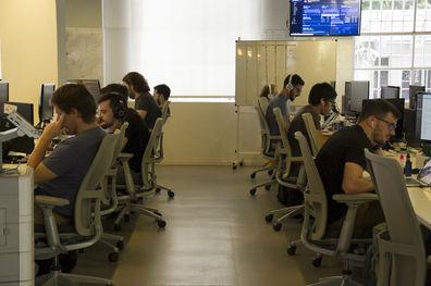 3 empresas de tecnología que no paran de crecer! - Mibucle