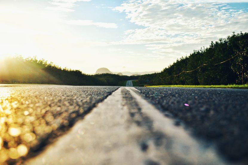 Motivación: Cómo descubrir si estás en el camino correcto - Lautaro Aranda