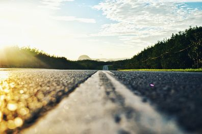 Motivación: Cómo descubrir si estás en el camino correcto