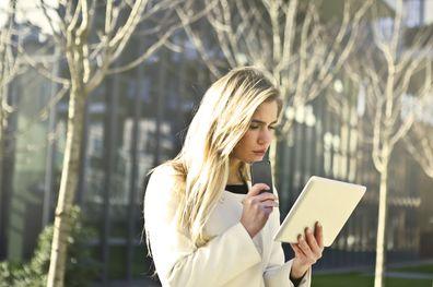 Emociones y Entrevistas de Trabajo ¿Como liderarlas para ser más efectivo? - Ivana Reinoso