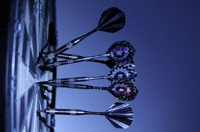 Guía práctica para definir objetivos con inteligencia - Monica Mermelstein