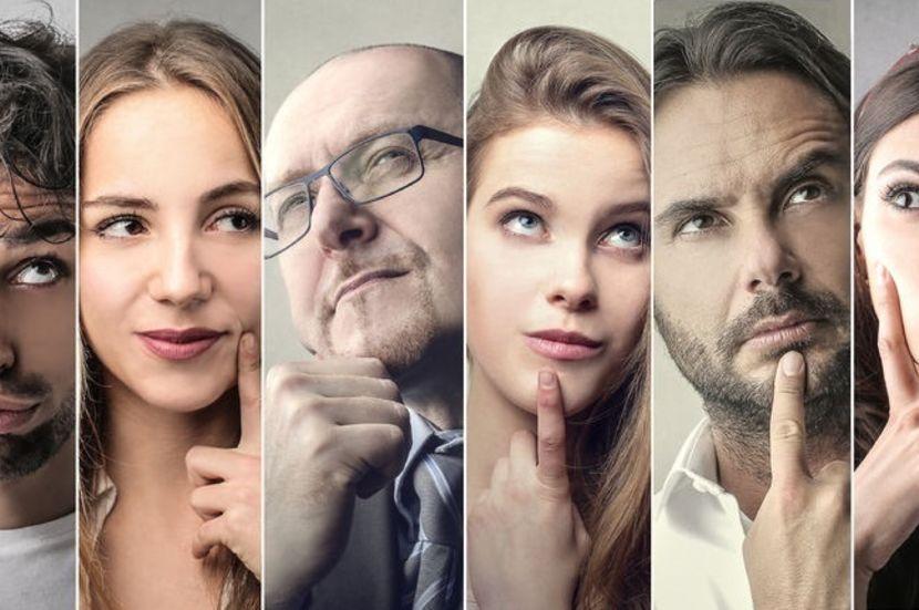 El dilema del compromiso: ¿Hago mi trabajo o busco un resultado? - Mauricio Cohen Salama