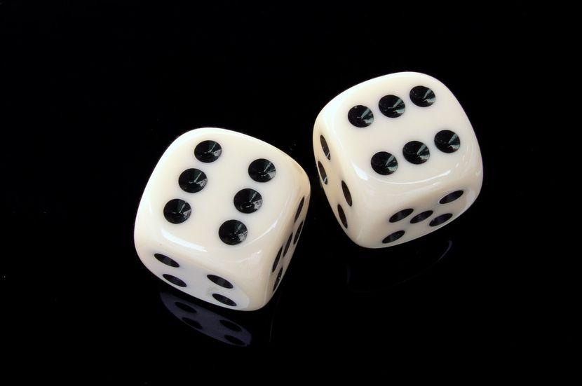 4 reglas de oro para llevar adelante una negociación exitosa - Brenda Gendin