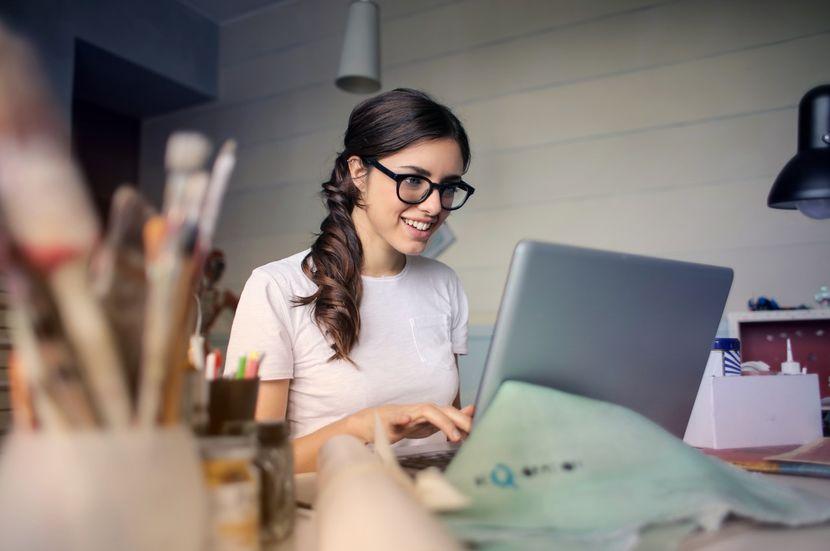 Home Office, ¿cómo organizar nuestro tiempo?  - Mariel Maldonado Buchner