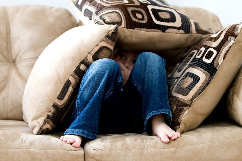 Tips para perderle el miedo al inglés - Nicole Donato