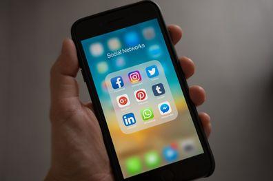 Redes Sociales, ¿cómo usarlas de manera exitosa para tu marca? - Mariel Maldonado Buchner