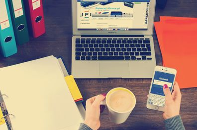 ¿Cómo armar un Reporte de Redes Sociales?