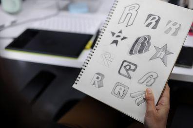 La identidad; importancia del logo para tu emprendimiento - Alicia Higgins