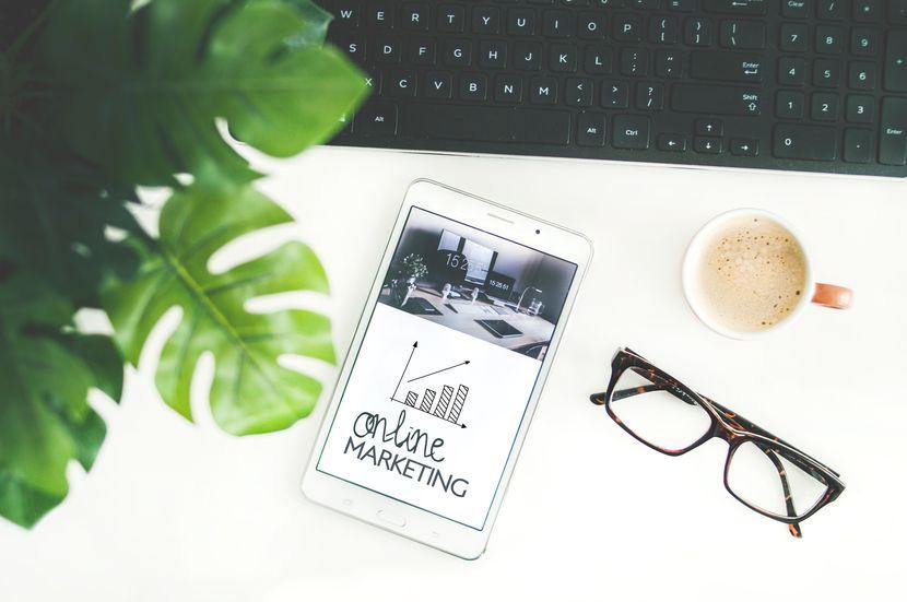 ¿Qué es el Inbound Marketing? - Mariel Maldonado Buchner