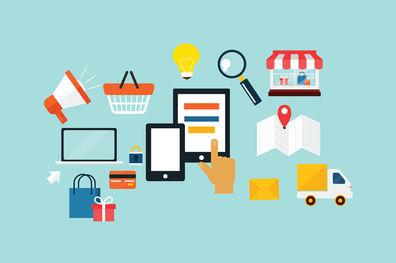 TIPS para aumentar las ventas online