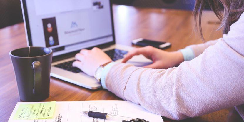 ¿Cómo hacer marketing de contenidos?