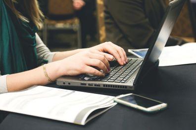 ¿Cómo escribir un copy atractivo para tus Redes Sociales?