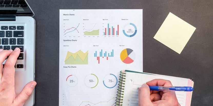 5 pasos para armar un Plan de Marketing