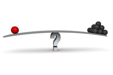 Menos es más: En qué casos aplica este concepto en las organizaciones