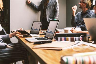 ¿Cómo hacer una presentación exitosa? - Mariel Maldonado Buchner