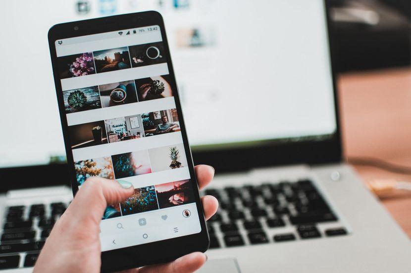 9 Tips para utilizar mejor el Instagram de tu marca - Flimper