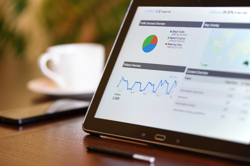 ¿Cómo reducir la tasa de rebote de tu web? - Mariel Maldonado Buchner