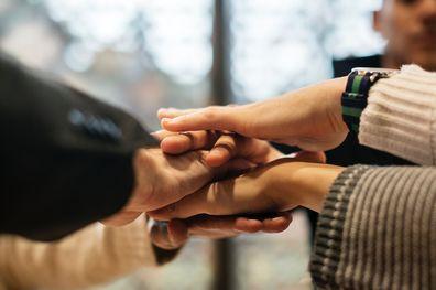 8 tips para trabajar en equipo - Mibucle