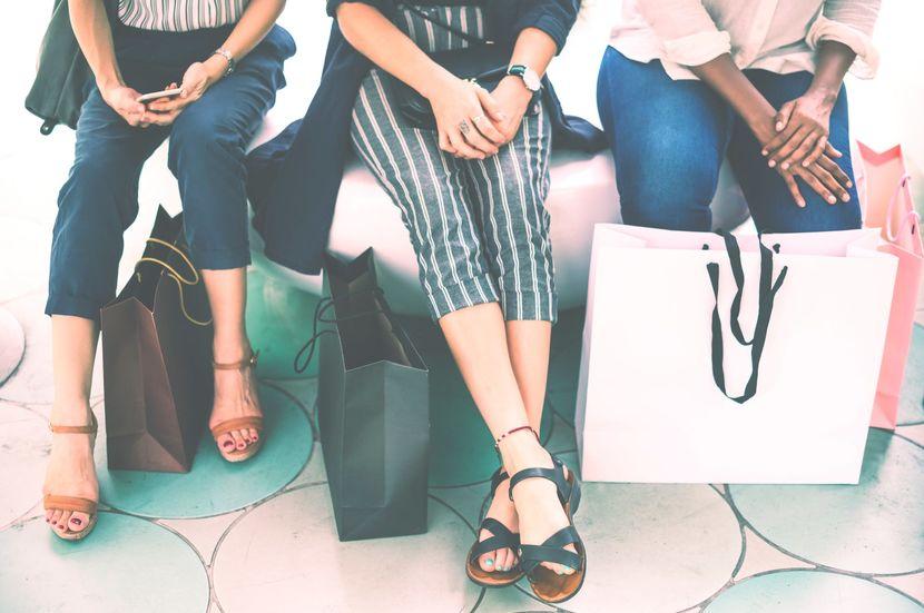 7 tipos de clientes. ¿Cómo afrontar cada perfil? - Mariel Maldonado Buchner