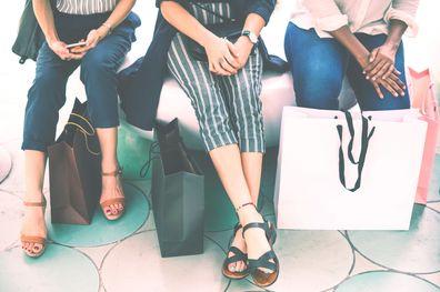 7 tipos de clientes. ¿Cómo afrontar cada perfil?