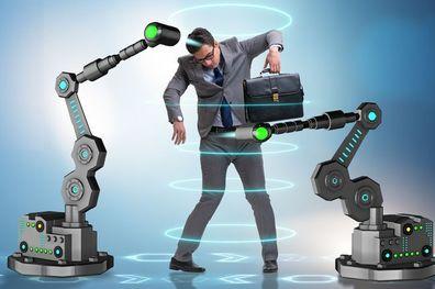 Taylorismo digital: Tecnología de avanzada junto a ideas que atrasan - Mauricio Cohen Salama