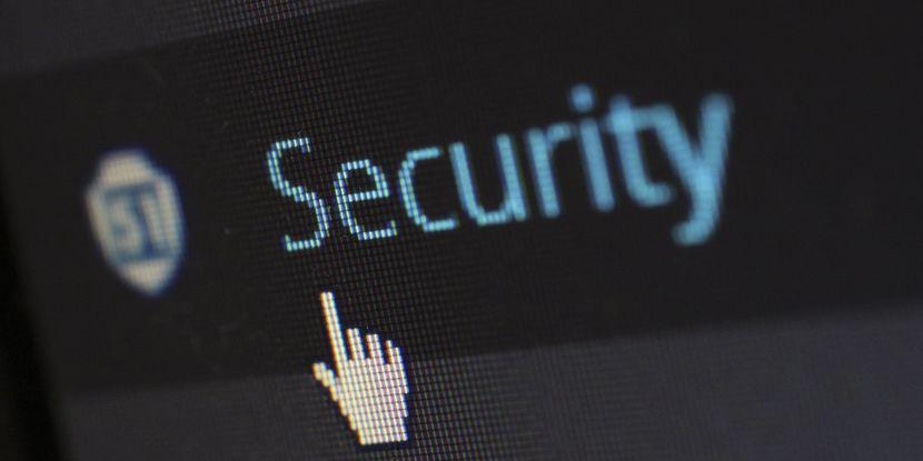 Ciberseguridad: ¿Una profesión?