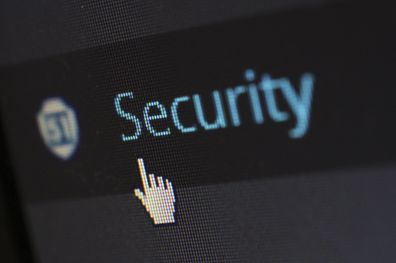 Ciberseguridad: ¿Una profesión? - VU Security