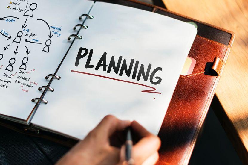¿Por qué es importante realizar un plan de medios? - Agustina San Martín