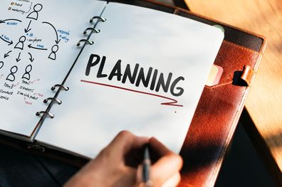 ¿Por qué es importante realizar un plan de medios?