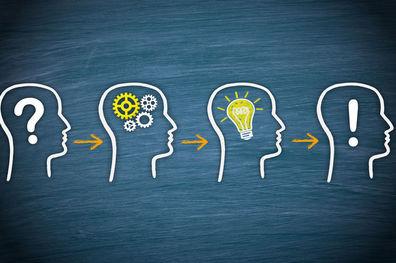 Coaching eficaz: Recursos y desafíos de una profesión en construcción