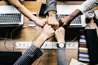 Rituales en las organizaciones: Cómo funcionan y para qué sirven - Mauricio Cohen Salama